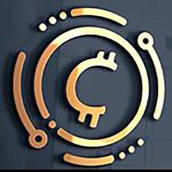 counos coin  (CCA)