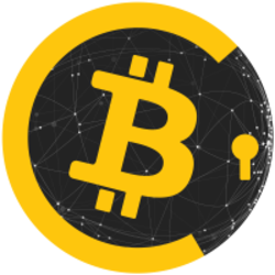 ts2unJt, Currencies, BlockCard, Ternio BlockCard, BlockCard crypto fintech platform, crypto debit card, crypto card, cryptocurrency card, cryptocurrency debit card, virtual debit card, bitcoin card, ethereum card, litecoin card, bitcoin debit card, ethereum debit card, litecoin debit card, Ternio, TERN, BlockCard
