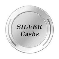 Silvercashs