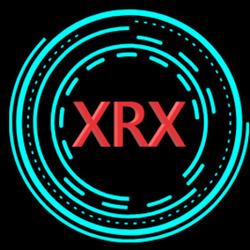 X-REIS