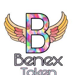 benex  (BNX)