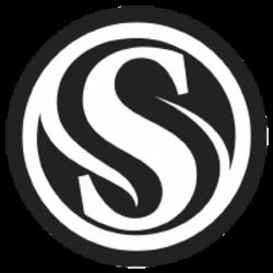 sero  (SERO)