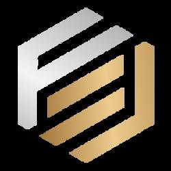ferrum network  (FRM)