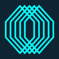 IOTEdge Network