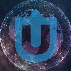 uptrennd  (1UP)