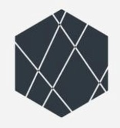 papercoin  (PAPER)