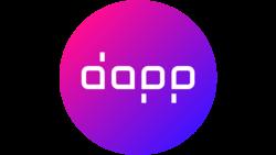 dapp.com  (DAPPT)