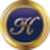 HarmonyCoin (YoBit)