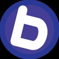 Bellcoin