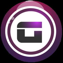 Gexan