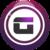 gexan  (GEX)