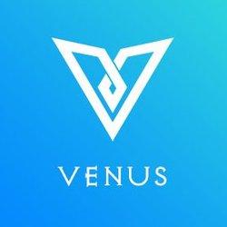 Venus Token