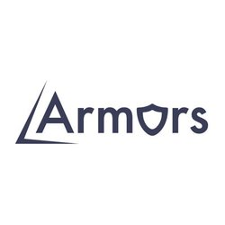 armours  (ARM)