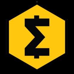 Smartcash logo