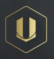 uto  (UTO)