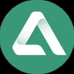 audf  (AUDF)