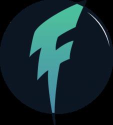 fidelity token  (FIDE)