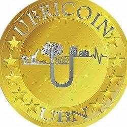 ubricoin  (UBN)