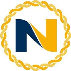 novachain  (NOVA)