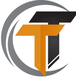 Tian Tian Ventures