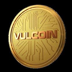 vulcoin  (VLC)