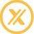 XT.com Token logo