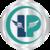 CLP token (Livecoin)