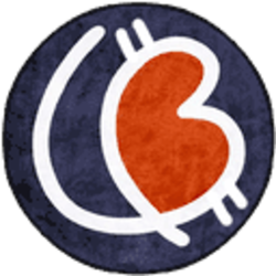 litebitcoin  (LBTC)