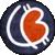 LiteBitcoin (YoBit)