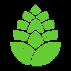 pinecoin  (PINE)