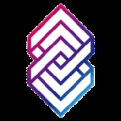 bit public talent network  (BPTN)