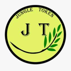 jungletoken  (JT)