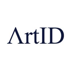 Artid