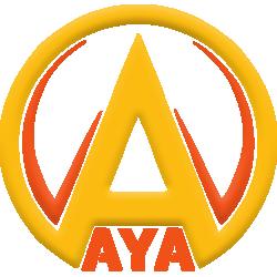Aryacoin