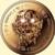 Bitcoin 5000 (Livecoin)