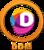 DDMX (Biki)