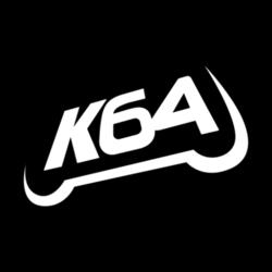 komodore64  (K64)