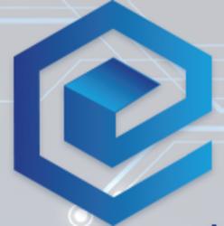 ECP+ Technology