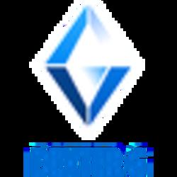 dexter g  (DXG)