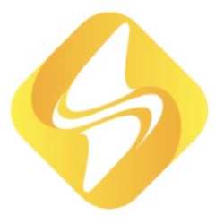 energy27 token  (TWS)