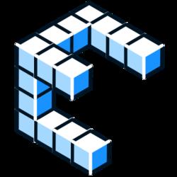 equilibrium-eosdt