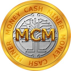 money cash miner  (MCM)