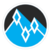 cryptoforecast ICO logo (small)
