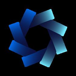 onex  (ONEX)