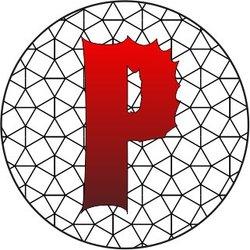 Predator Coin
