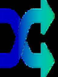 digital world exchange  (DWE)