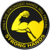stronghands logo (small)