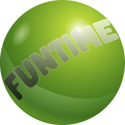 FunTime Coin