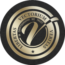 vectorium-flash