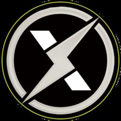 litenero  (LTNX)